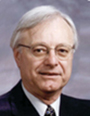 Fred E. Regnier, PhD